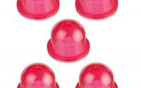 Hipa-pack-Of-5-530058709-Air-Purge-Primer-Bulb-Pump-For-Husqvarna-Poulan-Craftman-Weedeater-String-Trimmer-Blower2.jpg