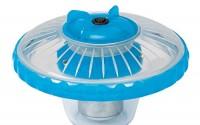 Intex-Floating-LED-Pool-Light-Battery-Powered-25.jpg