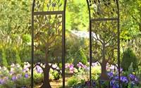 Metal-Garden-Arbor-with-Tree-of-Life-Design-7.jpg