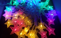 Mini-Skater-Christmas-Fairy-String-Light-4M-13ft-40-LED-Star-Light-Battery-Operated-Flash-Light-for-Halloween-Xmas-Family-Festival-Party-Colorful-Star-Light-1-25-38.jpg