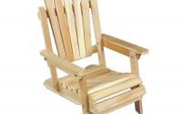 Cedarlooks-040404j-Adirondack-Kids-Chair6.jpg