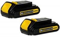 DEWALT-DCB207-1-3Ah-20V-Li-Ion-Compact-Battery-2-Pack-38.jpg