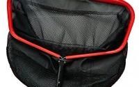 FibroPRO-20-inch-Professional-Grade-Metal-Frame-Swimming-Pool-Leaf-Skimmer-Net-with-LIFETIME-WARRANTY-Certificate-26.jpg