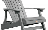 Highwood-Hamilton-Folding-And-Reclining-Adirondack-Chair-Adult-Size-Coastal-Teak1.jpg