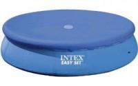Intex-12ft-Metal-Frame-Pool-Cover-41.jpg