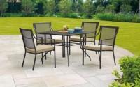 Mainstays-Bellingham-Outdoor-5-piece-Patio-Furniture-Dining-Set-Seats-43.jpg