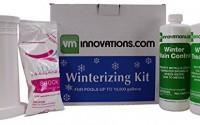 Swimming-Pool-Winterizing-Chemical-Closing-Kits-Up-To-10k-Gallons1.jpg