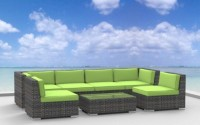 Urban-Furnishing-7-Piece-Wicker-Rattan-Patio-Sectional-Sofa-Couch-Set-Lime-Green-26.jpg