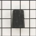 HOM-0502020201-Ryobi-Rubber-Pad-C358-36.jpg