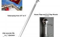 6-Foot-Flag-Pole-Aluminum-Spinning-Flagpole-for-Grommet-or-House-Flag-31.jpg
