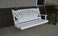 A-L-Furniture-Fanback-Yellow-Pine-Fan-6ft-Porch-Swing-16.jpg