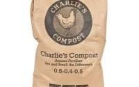 Charlie-s-Compost-10-Lb2.jpg