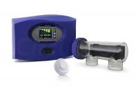 Circupool-SJ-55-Salt-Water-Pool-Chlorine-Generator-29.jpg