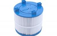 Filbur-FC-3058-35-Sq-Ft-Filter-Cartridge-25.jpg