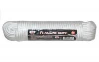 Generic-MDB-US9-0472-8-Flag-Pole-1-4-Width-1-4-Rope-Line-White-y-Braid-80-Flagpole-Rope-Poly-Braided-Flagp-MDB-US9_160811_3054-13.jpg