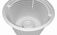 Generic-Pool-Skimmer-Basket-Replacement-For-Hayward-Pentair-Swimquip-Skimmer-Sp1070e-B-9-B9-Basket4.jpg