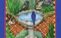 Toland-Home-Garden-Birdbath-and-Bricks-28-x-40-Inch-Decorative-USA-Produced-House-Flag-37.jpg