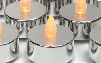 Silver-Candles-Set-Of-24-Flameless-Tealights-Metallic-Silver-Candles-With-Flickering-Flame-Silver-Decorations2.jpg