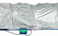 Xl-Sauna-Portable-Dome-Tent-Fir-Infrared-360-Degree-Surround-Healing-Heat-Ceramic-110v8.jpg