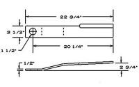 15096SW-New-Sidewinder-CCW-Flat-Rotary-Cutter-Blade-GB60-GB602-SW72-605-660-50.jpg