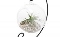 Charming-Clear-Glass-Hanging-Planter-Terrarium-Globe-Tea-Light-Candle-Holder-Lantern-W-Stand-Mygift-reg-8.jpg