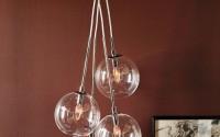 Lightinthebox-60w-Artistic-Modern-Pendant-With-4-Lights-In-Glass-Bubble-Design-Modern-Home-Ceiling-Light-Fixture12.jpg