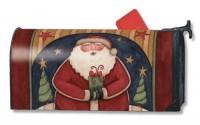 Santa-s-Gift-Christmas-Mailbox-Cover-Ups-Magnetic-Mailbox-Cover11.jpg
