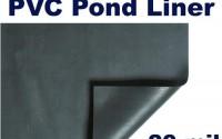10-x-25-20-mil-PVC-Pond-Liner-38.jpg