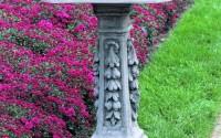 Longwood-Floral-Pedestal-Birdbath-Finish-Greystone-25.jpg