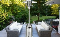 MAGIC-UNION-Standing-Patio-Heater-Propane-Powered-Pulse-Ignition-Stainless-Steel-22.jpg