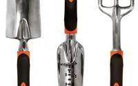 Premium-Garden-Tools-Set-3-Piece-Heavy-Duty-Gardening-Hand-Tool-Set-weeder-Shovel-Trowel-amp-Rake-Cultivator12.jpg