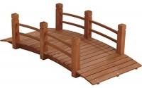 Wooden-Garden-Bridge-Model-Kmg100858-wp3.jpg