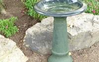 2-PACK-Green-Fiber-Clay-Birdbath-with-Base-41.jpg