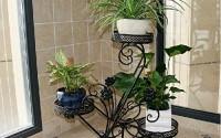 Dazone-3-Tiered-Scroll-Decorative-Metal-Garden-Patio-Standing-Plant-Flower-Pot-Rack-Display-Shelf-Holds-3-Flower-Pot-Black-38.jpg