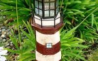Decorative-Garden-Solar-Powered-Large-Lighthouse-Fiberglass-Solar-Light-red-ivory-12.jpg