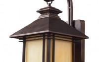 Elk-Lighting-Blackwell-1-lt-Outdoor-Sconce-Hazlenut-Bronze-42101-15.jpg