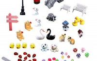 Fairy-Garden-Dollhouse-Decor-Miniature-Ornaments-Kit-Set-with-1-Pcs-Tweezer-60-Pcs-by-PIPIHUA-46.jpg