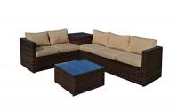 Gran-Melia-4-Piece-All-Weather-Dark-Brown-Wicker-Patio-Seating-Set-With-Storage-and-Beige-Cushions-48.jpg