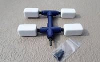 Koi-Pond-Aerator-Aquaponics-Hydroponics-synergistic-Diffuser-Manifold-Model-Adm-0403-Deicer-Airlift13.jpg
