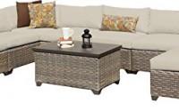 TK-Classics-MONTEREY-09b-9-Piece-Monterey-09B-Outdoor-Wicker-Patio-Furniture-Set-Beige-46.jpg