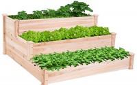 Wooden-Raised-Vegetable-Garden-Bed-3-Tier-Elevated-Planter-Kit-Outdoor-Gardening-22.jpg