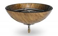 American-Fireglass-Gas-Fire-Pit-Bowl-Natural-Gas-Version-Zen-31.jpg