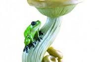 Georgetown-Home-amp-Garden-Miniature-Mushroom-frog-Bird-Bath-Stake-Garden-Decor3.jpg