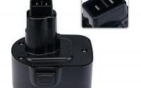 High-Capacity-12V-3-6Ah-Ni-Mh-Power-Tool-Battery-Pack-Compatible-for-DEWALT-Rechargeable-Cordless-Drill-DE9037-DW9071-DE9071-DC9071-DW9072-DE9074-DW9074-DE9075-152250-27-397745-01-Black-23.jpg