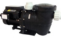 High-Efficiency-Splapool-1-5-Hp-Variable-Speed-Swimming-Pool-Pump-230v7.jpg