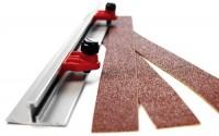 Scotts-Classic-Sharpening-Kit-Reel-Mower-29.jpg