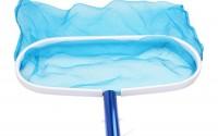 Sun-Cling-reg-Heavy-Duty-Deep-bag-Swimming-Pool-Leaf-Rake-Net-With-Clip-Handle7.jpg