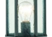 Thomas-Lighting-Sl90507-Hawthorne-Outdoor-Post-Lantern-Black4.jpg
