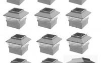 12-Pack-4x4-Outdoor-Garden-Solar-Led-White-Post-Cap-Fence-Pathway-Landscape-Square-Light-Lights-Bundle-Deal1.jpg