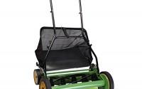 20-Height-Adjustable-Classic-Hand-Push-Lawn-Mower-Reel-Grass-Catcher-12.jpg